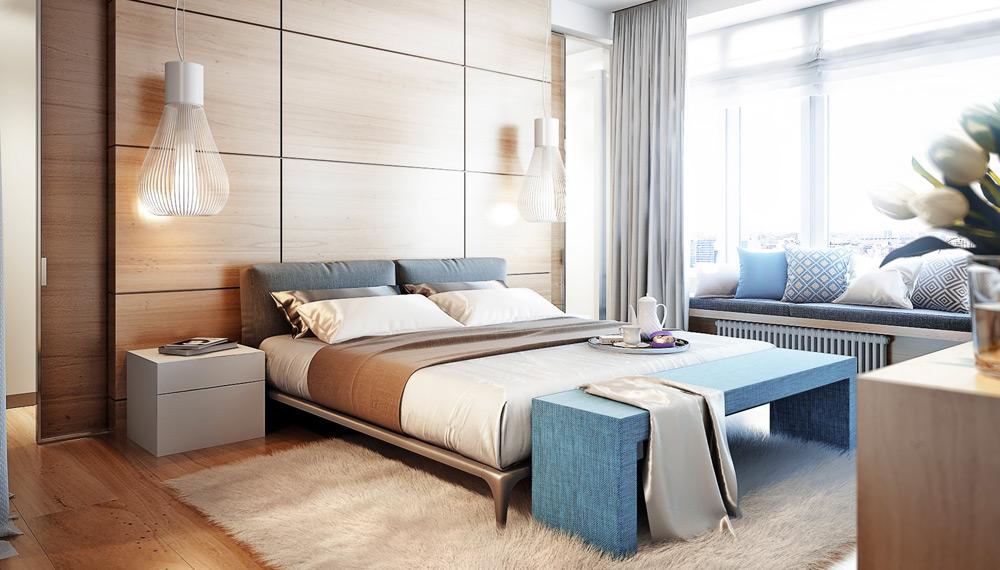 sanificazione con ozono hotel